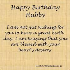 birthday card messages best design best 30th birthday card messages plus 30th birthday card