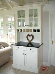 free standing kitchen counter free standing kitchen counter free standing kitchen counter shelf