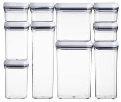 storage canisters for kitchen 100 images storage canisters