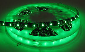 led ribbon green waterproof led ribbon strips led ribbon 12