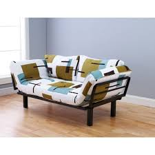 daybed sofa amazon com