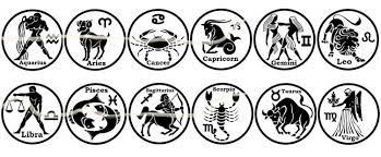Astrology Sign Astrology Sign Zodiac