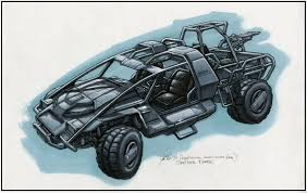 jeep dune buggy for movie dune buggy argo