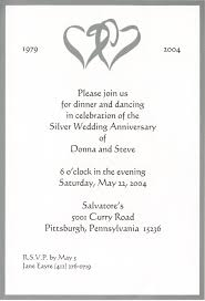 wedding invitations online wedding invitations online marialonghi