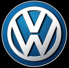 volkswagen group logo car logos volkswagen logo