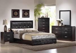 bedroom in a box design of bedroom sets los angeles in interior design plan with