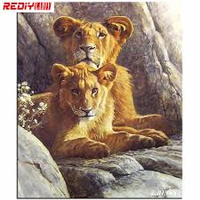 compare prices on lion king crafts online shopping buy low price