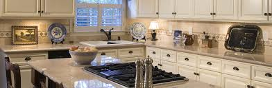 kitchen bathroom u0026 home remodeling in waxhaw nc u0026 charlotte nc