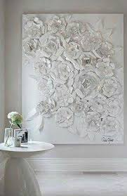 Diy Paintings For Home Decor Best 25 Homemade Canvas Art Ideas On Pinterest Homemade Wall