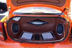orange cars 2016 wheels and heels magazine cars cover show car juan rosale u0027s