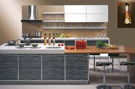 Kitchen Cabinets Prices by Alluring Photograph Of Motor Cute As Lovable Cute As Kitchen