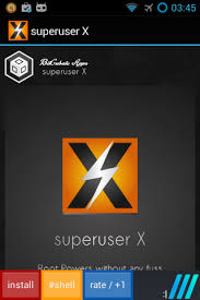 superuser apk superuser x pro root apk x free business apk