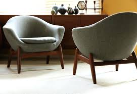 modern chair with ottoman lovely modern lounge chair with ottoman taptotrip me