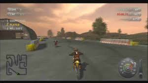 motocross vs atv mx vs atv untamed ps2 classic on ps3 official playstation