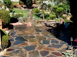 Colored Rocks For Garden Side Sandgravel Groundcover Light Colored Rocks Client Ideas For