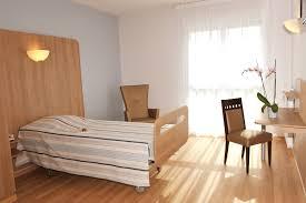 acheter une chambre en maison de retraite acheter chambre maison de retraite 28 images investissement