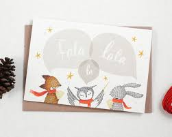 whimsy whimsical paper crave