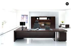 best office decor business office decor atken me