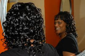 best black owned hair salons norfolk va black hair salon woodbridge va hair salon woodbridge va hair weave