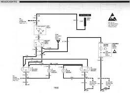 headlight wiring diagram wynnworlds me