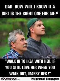 Hilarious Internet Memes - funny internet guffaws a midweek gallery of funnies pmslweb