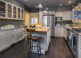 Home Design Trends Of 2015 7 Home Improvement Trends For 2016 Homeadvisor