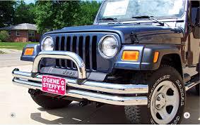2006 tj jeep wrangler bx1120 blue ox base plate jeep wrangler tj