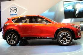 buy mazda suv mazda cx3 cars pinterest mazda and cars