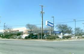 Dr Barnes Eyemart Express Reviews Eyemart Express San Antonio Tx 78223 Yp Com