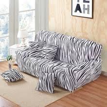 Sectional Sofa Slipcovers by Popular Zebra Sectional Sofa Buy Cheap Zebra Sectional Sofa Lots