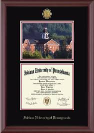 diploma framing diploma frames the co op store