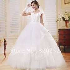 new wedding dresses find more information about 2013 new wedding dress word