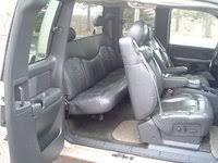 2003 Chevy Silverado Interior 2000 Chevrolet Silverado 1500 Pictures Cargurus