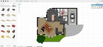 Create Restaurant Floor Plan 13 Tips To Open A Successful Coffee Shop Bplans