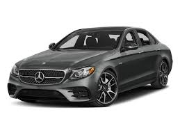 mercedes e class deals 2017 mercedes e class deals rebates incentives nadaguides