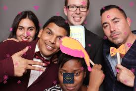 rental photo booths for weddings events photobooth planet mdrn photobooth company ottawa toronto halifax photo