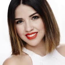 hair by eric gutierrez 99 photos u0026 25 reviews hair stylists