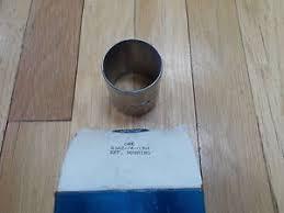 mustang c6 transmission nos 1966 67 68 69 70 71 72 ford mustang c6 transmission extension