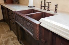outdoor kitchen sinks ideas kitchen outdoor kitchen with marble countertop and backsplash