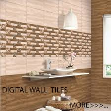 Floor Porcelain Tiles Marble Look Porcelain Tiles From India With High Glossy Surface