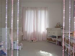 rideau chambre gar n ado rideaux de chambre de fille excellent rideaux chambre fille hello
