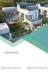 sustainable floor plans dubai sustainable city floor plans justproperty com