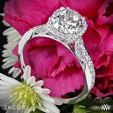 top wedding ring brands considering a designer engagement ring new article looks at top