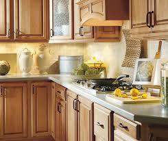 kitchen cabinet doors vancouver vancouver cabinet door at lowes kitchen cabinet