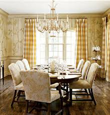 southern dining rooms southern dining room of good traditional southern home traditional