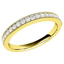 inel diamant 358 inele cu diamante preturi de la 2453