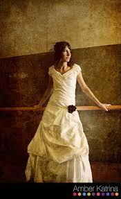 wedding dresses downtown la discount wedding dresses downtown los angeles wedding dresses