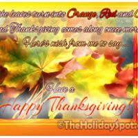 Thanksgiving Wishes For Facebook Thanksgiving Greetings For Facebook Divascuisine Com