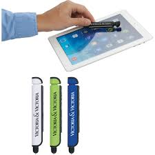 daily use low price promotional giveaway gifts under 2