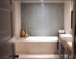 glamorous and luxury apartment decorating ideas with light brown apartment bathroom ideas jesconation com pinterest with the right light setup design studio